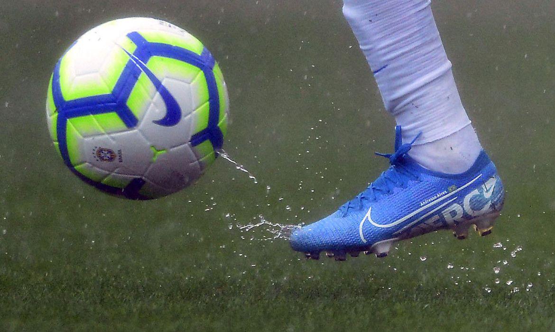 campeonato-brasileiro-feminino-tera-terceira-divisao-em-2022