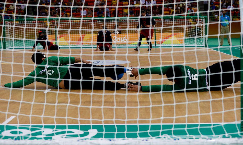 goalball:-selecao-masculina-estreia-contra-lituania-na-paralimpiada