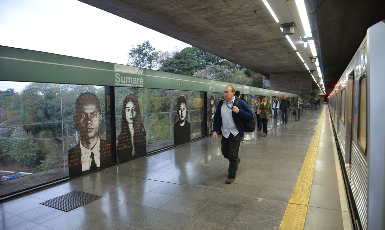 greve-do-metro-de-sao-paulo-causa-aglomeracoes-em-pontos-de-onibus