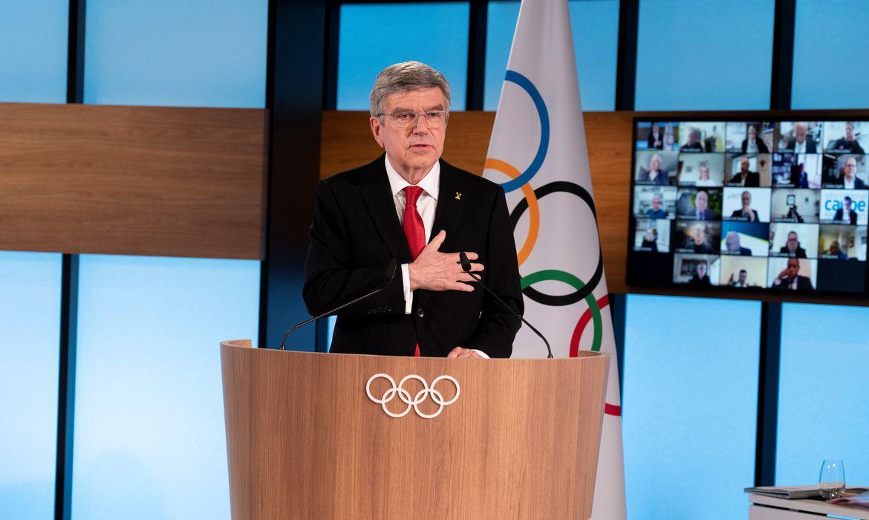 presidente-do-coi-reafirma-ao-japao-que-olimpiada-sera-segura