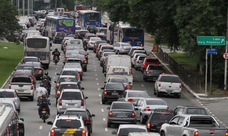greve-do-metro-faz-prefeitura-de-sao-paulo-suspender-rodizio-de-carros