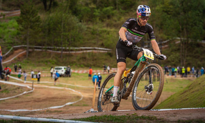 ciclismo-montain-bike-confirma-tres-vagas-para-o-brasil-em-toquio-2020