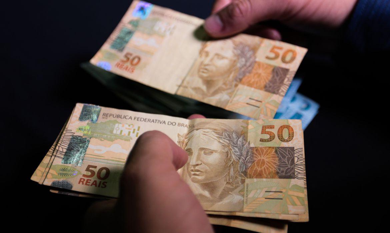 negociacoes-salariais-ficam-abaixo-da-inflacao-em-abril,-mostra-fipe