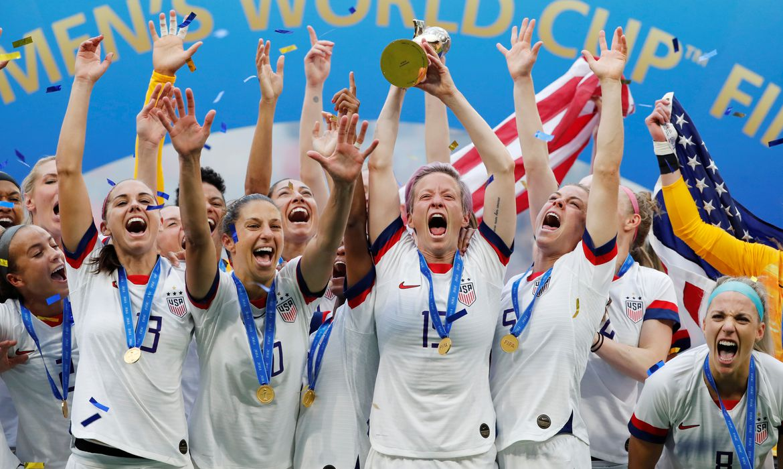 fifa-define-proxima-copa-do-mundo-feminina-para-julho-e-agosto-de-2023