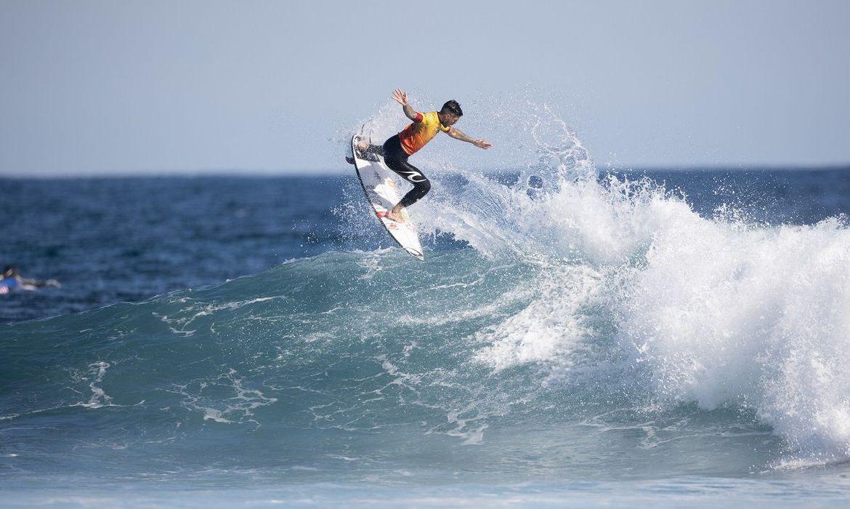 surfe:-cinco-brasileiros-alcancam-oitavas-em-rottnest-search