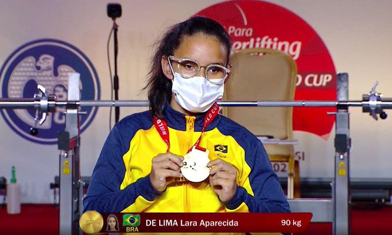 brasil-fatura-ouro-e-bronze-no-halterofilismo-paralimpico,-na-georgia