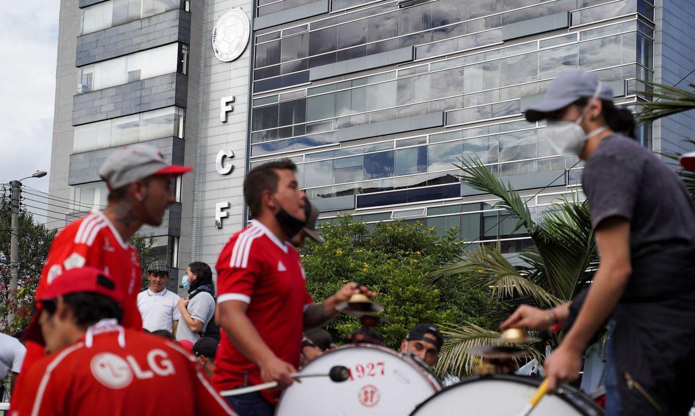colombia-pede-adiamento-da-copa-america