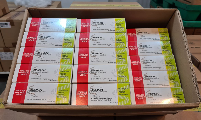 anvisa-amplia-prazo-de-medidas-que-facilitam-acesso-a-kit-intubacao