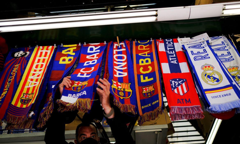 uefa-projeta-perdas-de-8-bi-de-euros-para-clubes-devido-a-covid-19