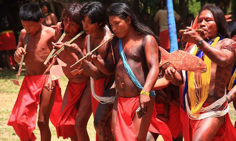 ong-favela-mundo-promove-a-diversidade-no-rio