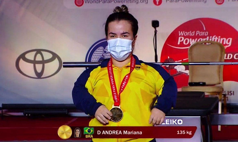 halterofilismo:-brasil-ganha-2o-ouro-e-1a-prata-em-evento-paralimpico