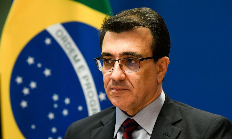 """""""estamos-prontos-para-novas-parcerias"""",-diz-ministro-em-cupula-do-g20"""
