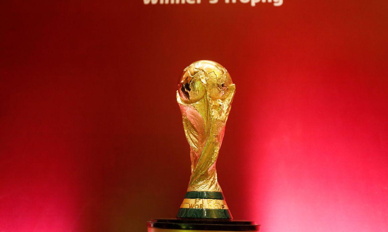 fifa-realizara-estudo-sobre-viabilidade-de-copa-do-mundo-a-cada-2-anos
