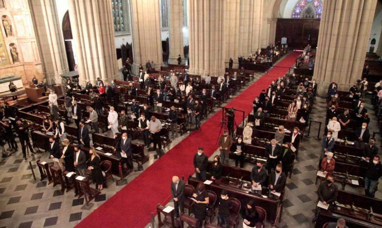 missa-de-setimo-dia-de-bruno-covas-e-celebrada-na-catedral-da-se