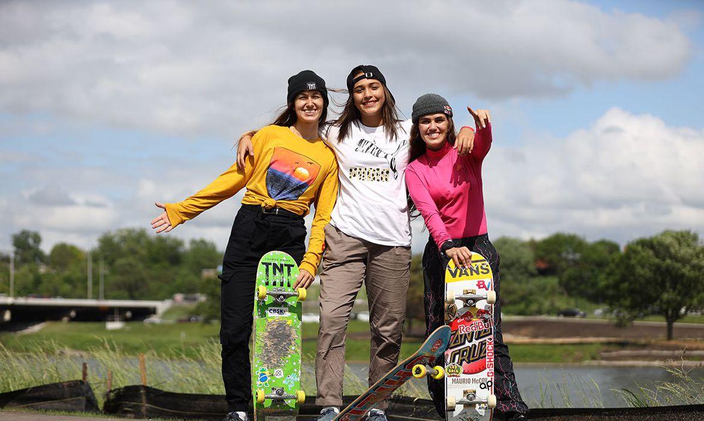 brasileiras-garantem-vaga-no-skate-dos-jogos-de-toquio