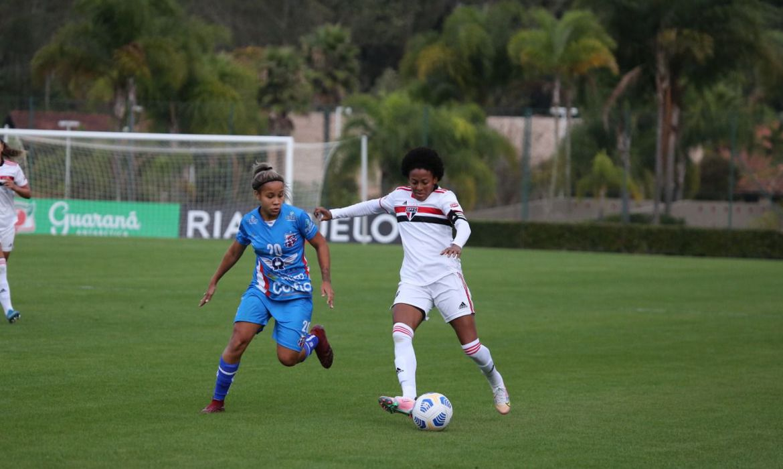 brasileiro-feminino:-com-7-a-1,-sao-paulo-assume-vice-lideranca