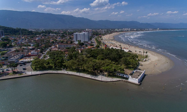 defesa-civil-alerta-para-ventos-fortes-e-ressaca-no-litoral-paulista