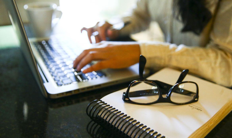 usp-oferece-gratuitamente-videoaulas-com-materias-do-ensino-medio