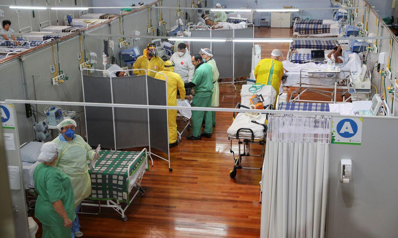 saude-autoriza-mais-664-leitos-de-uti-para-tratamento-de-covid-19