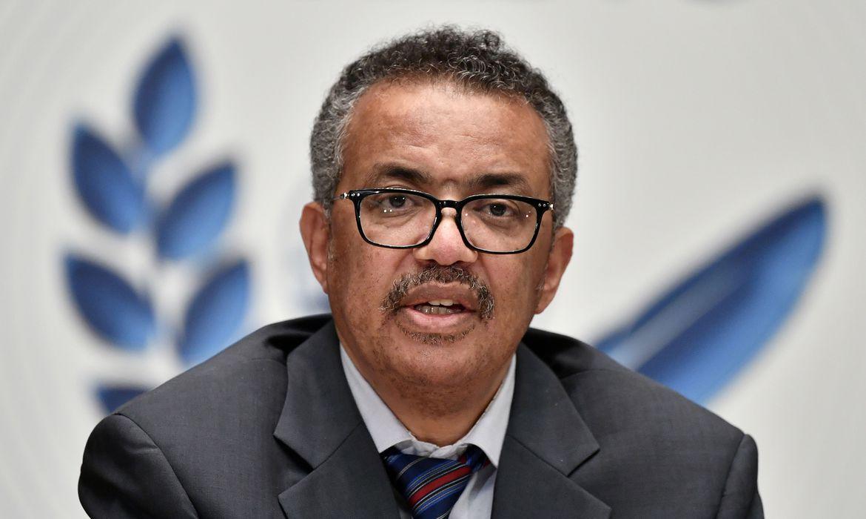 diretor-da-oms-pede-que-paises-fornecam-mais-vacinas-a-paises-pobres