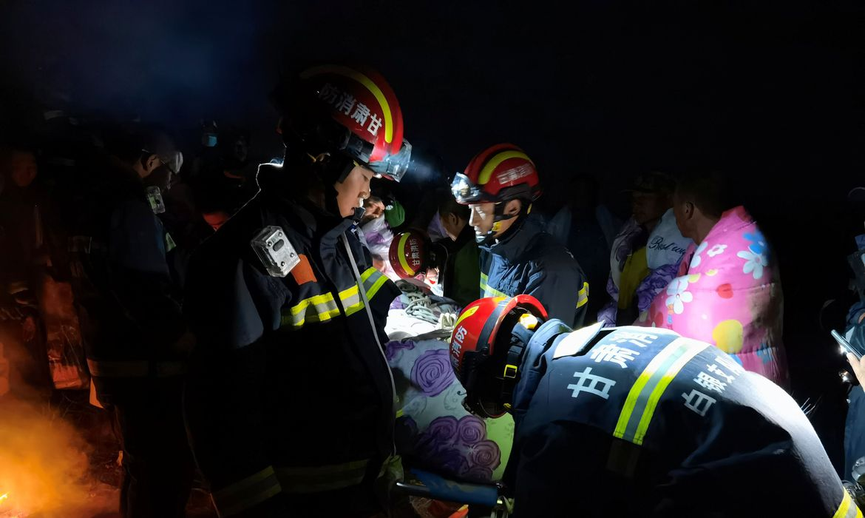 sobrevivente-de-ultramaratona-chinesa-foi-salvo-por-pastor-em-caverna