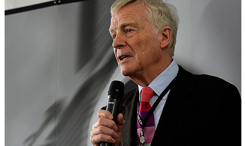 ex-presidente-da-formula-1-max-mosley-morre-aos-81-anos