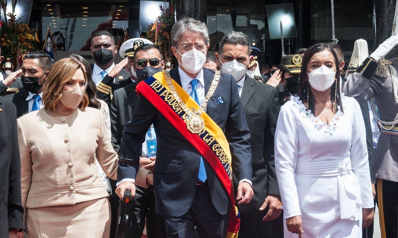 guillermo-lasso-assume-presidencia-do-equador