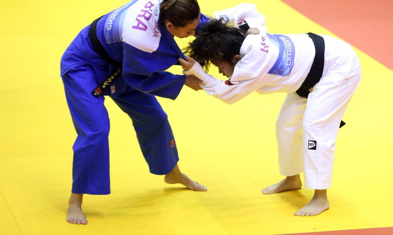 judo:-gp-do-azerbaijao-marca-retomada-da-briga-por-vagas-paralimpicas