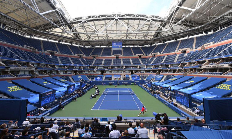 tenis:-juizes-de-linha-do-us-open-serao-substituidos-por-tecnologia