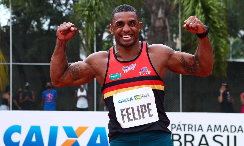 selecao-brasileira-de-atletismo-e-convocada-para-sul-americano