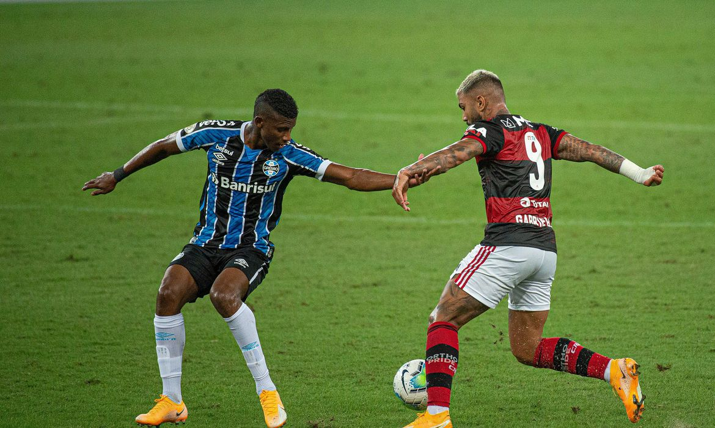 coluna-–-os-muitos-fatores-que-vao-interferir-no-brasileirao