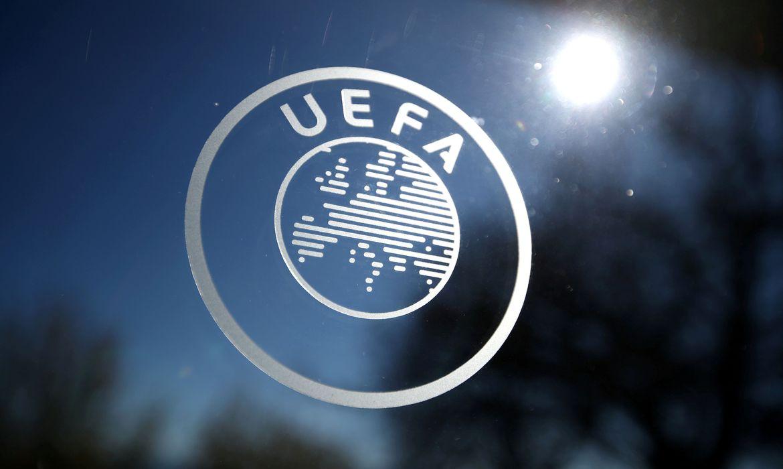 uefa-abre-processo-disciplinar-contra-real,-barcelona-e-juventus