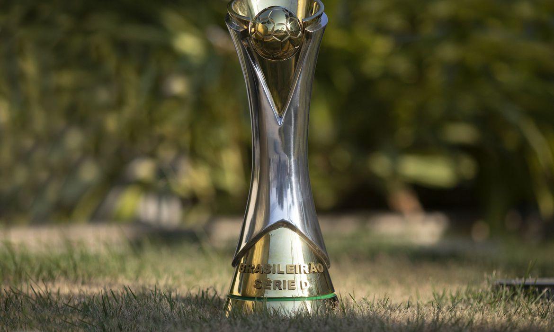 serie-d-do-campeonato-brasileiro-comeca-nesta-quarta-com-quatro-jogos