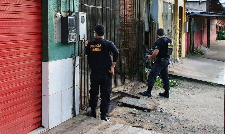 pf-combate-migracao-ilegal-na-fronteira-com-a-guiana-francesa