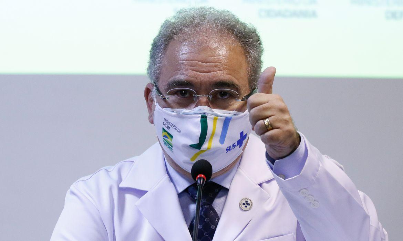 governo-vai-assinar-acordo-para-producao-de-ifa-no-brasil