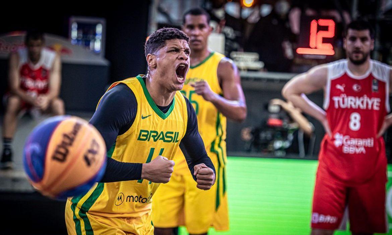 basquete-3×3:-brasil-fica-perto-das-quartas-de-final-do-pre-olimpico