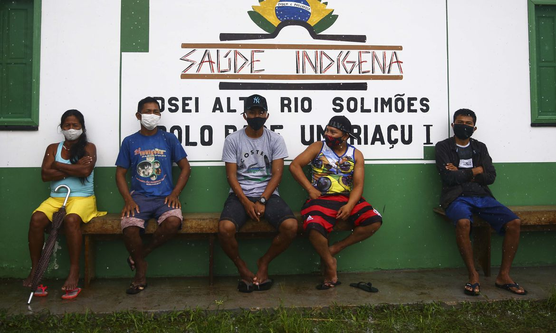 camara-aprova-mp-que-autoriza-barreiras-sanitarias-em-terras-indigenas