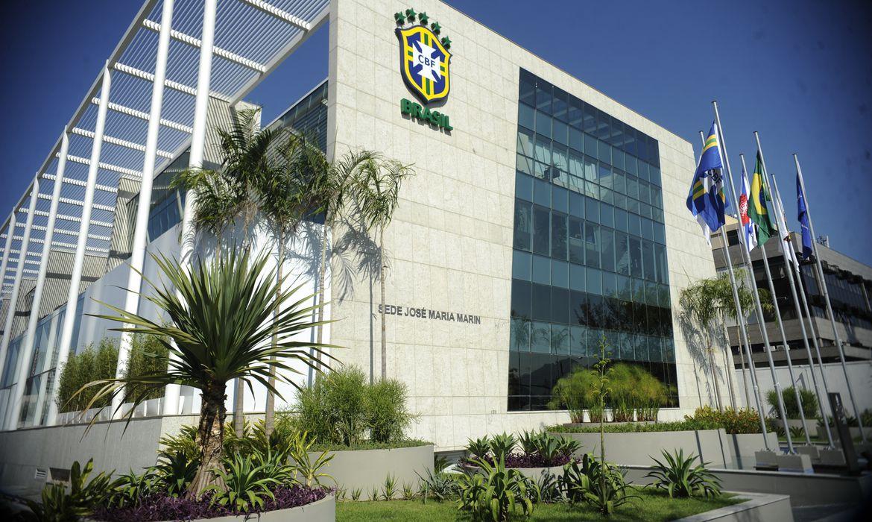 cbf-divulga-tabela-do-brasileiro-feminino-sub-16