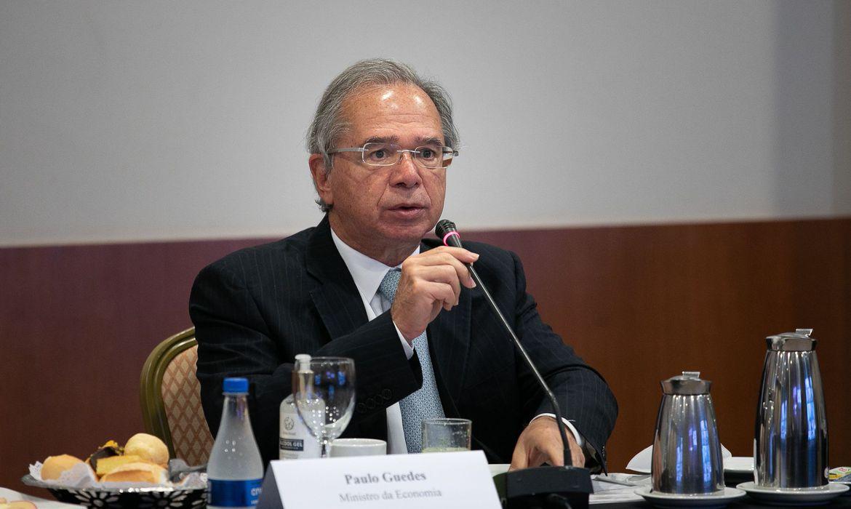paulo-guedes-diz-que-esta-confiante-na-aprovacao-da-reforma-tributaria