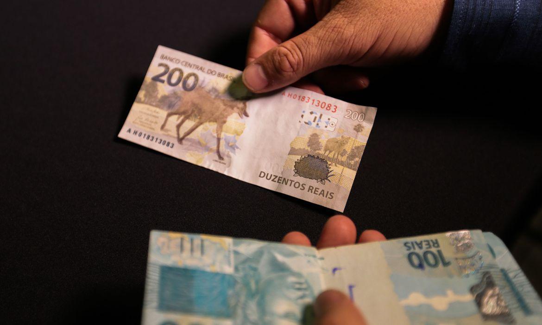 governo-central-tem-superavit-primario-de-r$-16,4-bilhoes-em-abril