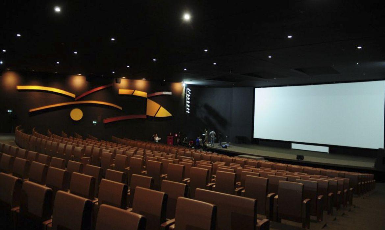 senado-aprova-novo-prazo-para-adaptacao-de-cinemas-a-acessibilidade