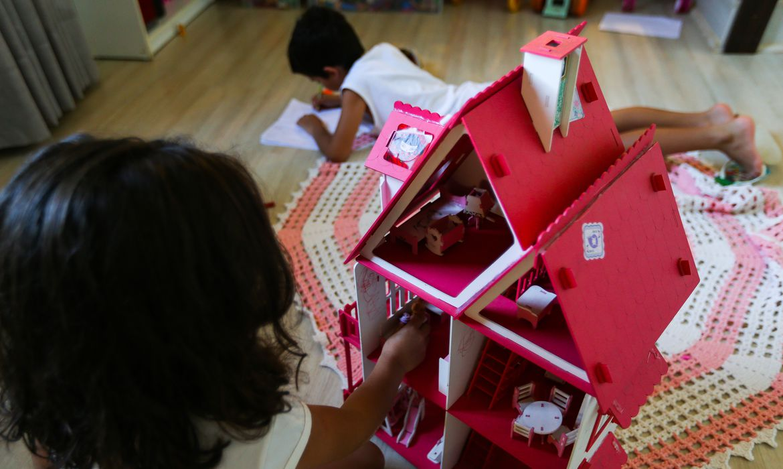 dia-internacional-comemora-importancia-de-brincadeiras-na-infancia