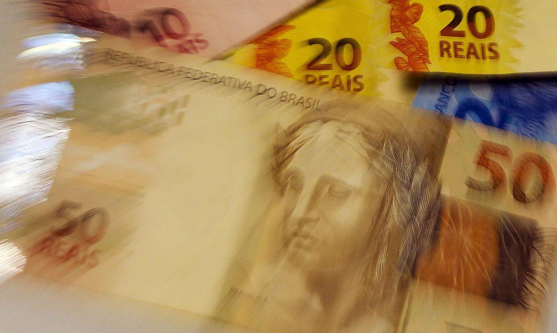 juros-do-cheque-especial-sobem-para-124,5%-ao-ano,-informa-bc