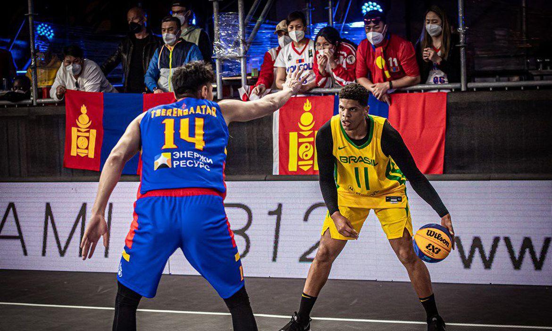 basquete-3×3:-brasil-vence-mongolia-e-segue-em-busca-da-vaga-olimpica
