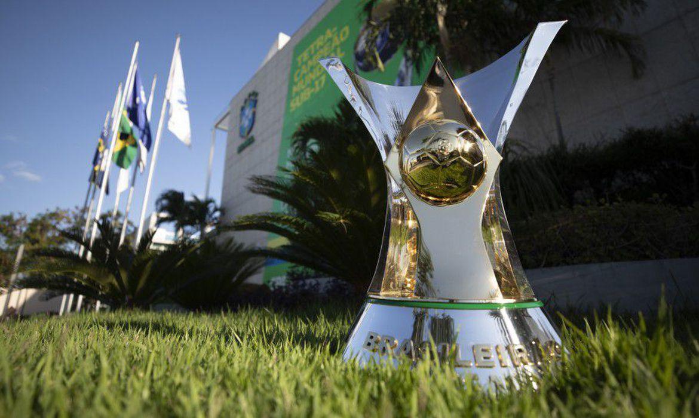 cuiaba-x-juventude-abre-a-serie-a-do-campeonato-brasileiro-2021