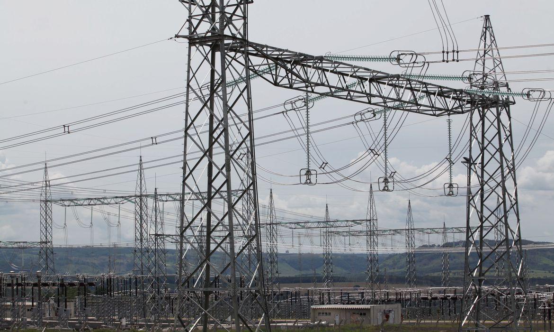 publicado-decreto-que-regulamenta-nova-modalidade-de-leilao-de-energia