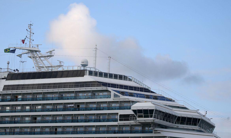 espanha-permitira-cruzeiros-internacionais-a-partir-de-7-de-junho