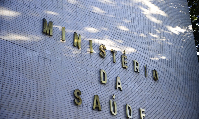 brasil-registra-16,4-milhoes-de-casos-de-covid-19-e-461-mil-obitos