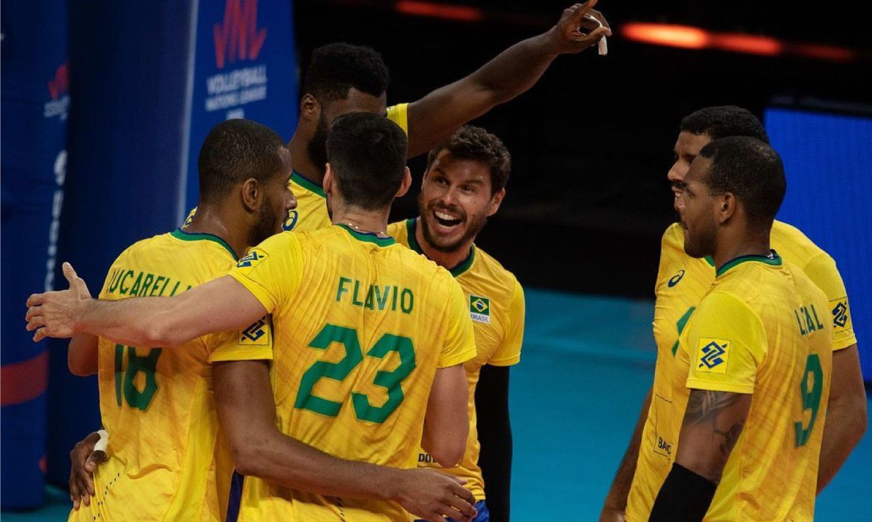 brasil-derrota-eua-e-segue-100%-na-liga-das-nacoes-de-volei-masculino