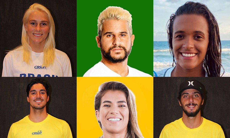 surfe:-jogos-mundiais-sao-adiados-para-este-domingo-devido-a-covid-19